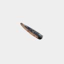 Deejo Black tattoo 37g, juniper wood, Bicycle 1GB103